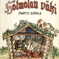 http://www.sarjakuvaseura.fi/arkisto/archive/files/c34d9a347ab93b407d32db00d6cd4839.jpg