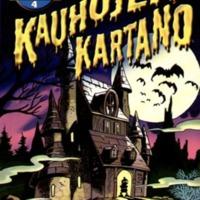 http://www.sarjakuvaseura.fi/arkisto/archive/files/400e47124a528a572a06d108f6a0298f.jpg