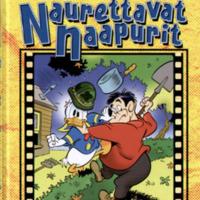 http://www.sarjakuvaseura.fi/arkisto/archive/files/44976306584d8c6e48ccf09a68d56421.jpg