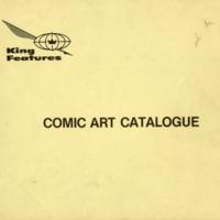http://www.sarjakuvaseura.fi/arkisto/archive/files/05f3b6fb8368de31aed8866352d28a2c.jpg
