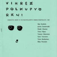 http://www.sarjakuvaseura.fi/arkisto/archive/files/744d899df2b9f24a688adaa4ff03ad9a.jpg