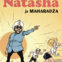 http://www.sarjakuvaseura.fi/arkisto/archive/files/febe6071b243e20f63dcf616f4574fba.jpg
