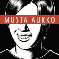 http://www.sarjakuvaseura.fi/arkisto/archive/files/285517c9e2657b848b81984172729e8e.jpg