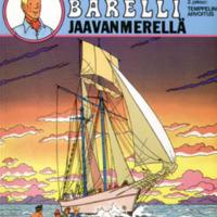 http://www.sarjakuvaseura.fi/arkisto/archive/files/184467e55d4c89cf16533ec8c64f6695.jpg