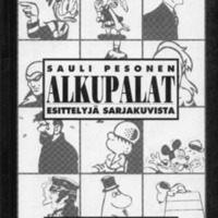 http://www.sarjakuvaseura.fi/arkisto/archive/files/9653f0a718abfb2276013bd5bf113d3d.jpg