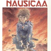 http://www.sarjakuvaseura.fi/arkisto/archive/files/343c34837735c0d0d58f8f6a750f7007.jpg