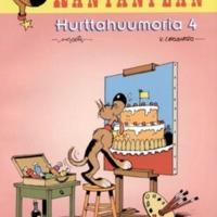 http://www.sarjakuvaseura.fi/arkisto/archive/files/fb29c457780a08a7ff43d9e0b3271157.jpg