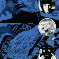 http://www.sarjakuvaseura.fi/arkisto/archive/files/cdb04d747e27028dcbc7f03fce8daef0.jpg