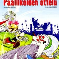 http://www.sarjakuvaseura.fi/arkisto/archive/files/f89c7b43dc93d0d54c94592cb37cb1e0.jpg