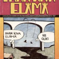 http://www.sarjakuvaseura.fi/arkisto/archive/files/44b3f2f04a4872550d01d6f2e471f0eb.jpg