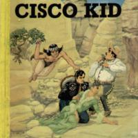 http://www.sarjakuvaseura.fi/arkisto/archive/files/2c717915e1680d0c40458649bd6fd0fc.jpg