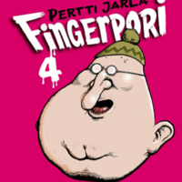 http://www.sarjakuvaseura.fi/arkisto/archive/files/4a08a0be775ef70d8d16cddd53e4376c.jpg