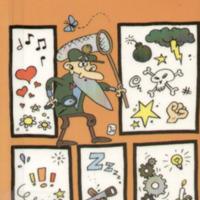 http://www.sarjakuvaseura.fi/arkisto/archive/files/f57de3b6430269ae0f15d459f52fba62.jpg