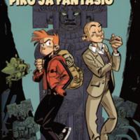 http://www.sarjakuvaseura.fi/arkisto/archive/files/0884d4420db25f59e798dd85da2242ee.jpg