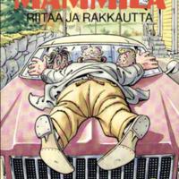 http://www.sarjakuvaseura.fi/arkisto/archive/files/5b2a8d23da9500e89f99c59106e94587.jpg