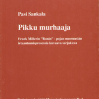 http://www.sarjakuvaseura.fi/arkisto/archive/files/51cf47150e4dd125f85fc9fdd72a0e52.jpg