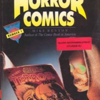 http://www.sarjakuvaseura.fi/arkisto/archive/files/b9ab8b7a00fd0cf812ff80f5b47250ce.jpg