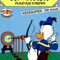http://www.sarjakuvaseura.fi/arkisto/archive/files/9065201dff5d276ba7924e27da4030ca.jpg