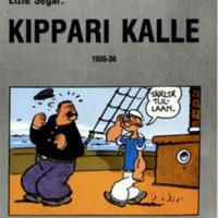 http://www.sarjakuvaseura.fi/arkisto/archive/files/132a0cfe94c2cdb79422155675922b9d.jpg