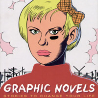 http://www.sarjakuvaseura.fi/arkisto/archive/files/b701259e96ec1f8f42e555b9af504706.jpg