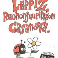 http://www.sarjakuvaseura.fi/arkisto/archive/files/481e2a1624f740992d09d55c59c52659.jpg