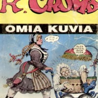 http://www.sarjakuvaseura.fi/arkisto/archive/files/56a63c35cf0c63e716a710d2f76b0aea.jpg