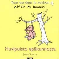 http://www.sarjakuvaseura.fi/arkisto/archive/files/777f58b43432ad54a7919494be807df2.jpg
