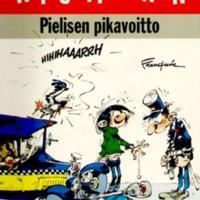 http://www.sarjakuvaseura.fi/arkisto/archive/files/1b21315948efdaed97f4901bd51ef595.jpg