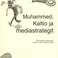 http://www.sarjakuvaseura.fi/arkisto/archive/files/9e751b37632fa01fff8c819fe8348512.jpg
