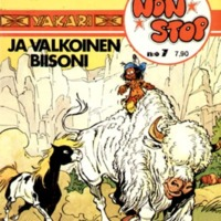 http://www.sarjakuvaseura.fi/arkisto/archive/files/0630ba8f1897760a993eeb4d67ee505e.jpg