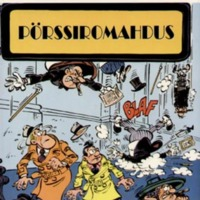 http://www.sarjakuvaseura.fi/arkisto/archive/files/aa727dd95de54d6f40176c86f953960c.jpg