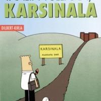 http://www.sarjakuvaseura.fi/arkisto/archive/files/83d255e85df8be226f10dbcfe7e455dd.jpg