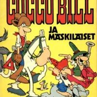 http://www.sarjakuvaseura.fi/arkisto/archive/files/c5eb161c85699d57dcb86c0984ae19cc.jpg
