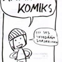 http://www.sarjakuvaseura.fi/arkisto/archive/files/14d5746b6da90f02734813208c1ff115.jpg