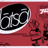 http://www.sarjakuvaseura.fi/arkisto/archive/files/1e7d9c245e15d02db425f9ab786cc74b.jpg