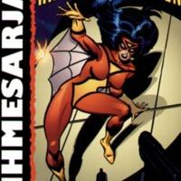 http://www.sarjakuvaseura.fi/arkisto/archive/files/8f3c74acb5bbbf49c2e7f61e5465d168.jpg