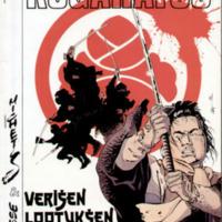 http://www.sarjakuvaseura.fi/arkisto/archive/files/8bbd78b3613085b7d06bc2ff86124d61.jpg