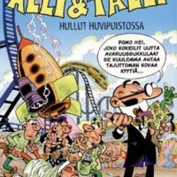 http://www.sarjakuvaseura.fi/arkisto/archive/files/8297df1e95e70502ffdd57edb9161941.jpg