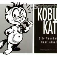 http://www.sarjakuvaseura.fi/arkisto/archive/files/bda41783b6644be0b0b60f452256a4cb.jpg