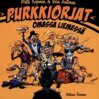 http://www.sarjakuvaseura.fi/arkisto/archive/files/d6c60895f420837b21dbb5dc96672c8d.jpg