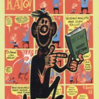http://www.sarjakuvaseura.fi/arkisto/archive/files/aaa6aae27fe4d66b8c8af19afed1334d.jpg