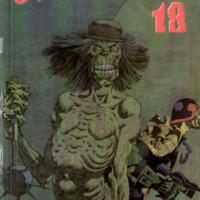 http://www.sarjakuvaseura.fi/arkisto/archive/files/b9b70a09f76a3b5a19023f672239c85c.jpg