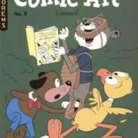 http://www.sarjakuvaseura.fi/arkisto/archive/files/702eb4f450d4ddcd092ba374dbf18e8b.jpg