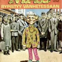 http://www.sarjakuvaseura.fi/arkisto/archive/files/3e418eb776e44b6ea41fe5a5a85f627a.jpg