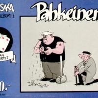 http://www.sarjakuvaseura.fi/arkisto/archive/files/70814cb41f75e30be08f829022c304fa.jpg