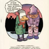 http://www.sarjakuvaseura.fi/arkisto/archive/files/4790b348ec2b0c5fe497273a34f8aa83.jpg