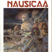 http://www.sarjakuvaseura.fi/arkisto/archive/files/620b042ab06733c06a485cfa747fc75e.jpg