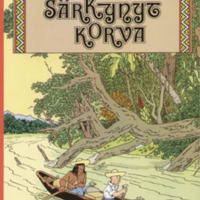 http://www.sarjakuvaseura.fi/arkisto/archive/files/3406dd1a4479ab67741f48609c804865.jpg