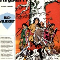 http://www.sarjakuvaseura.fi/arkisto/archive/files/c73104c67c8872534a08ba293a9fd460.jpg