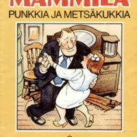 http://www.sarjakuvaseura.fi/arkisto/archive/files/22f8496ebe8b9de9b3a09bcae0c48a81.jpg